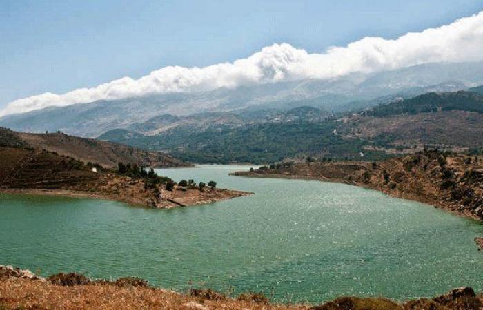 مصلحة الليطاني: لاتخاذ تدابير بحق المسالخ على حوض النهر