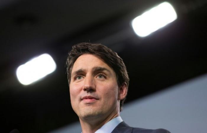 تحقيق في كندا حول ادعاءات بممارسة ترودو ضغوطًا