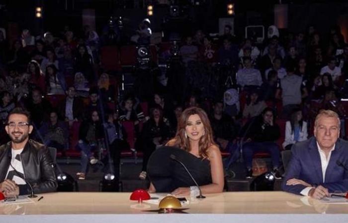 الموسم السادس من 'Arabs Got Talent'.. مفاجآت ووعود!