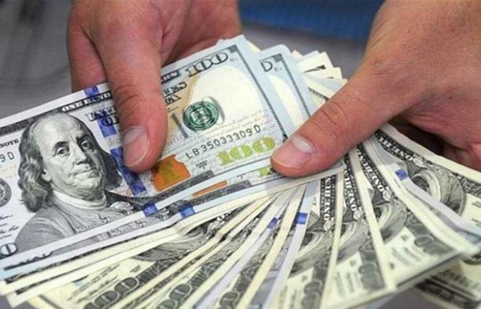 الدولار يتعافى من هبوط سجله في أعقاب بيانات صعيفة