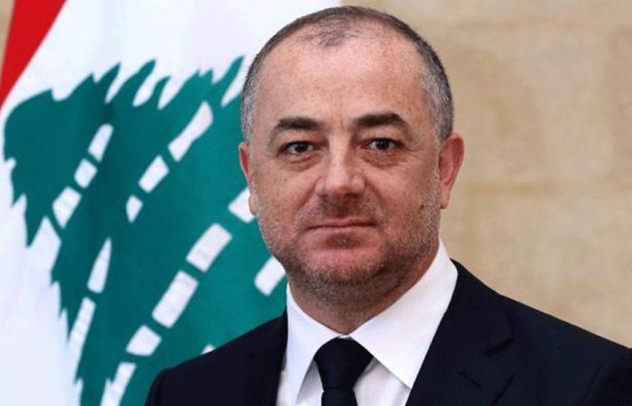 بو صعب: لمست لدى الإيرانيين تفهّمًا للوضع في لبنان