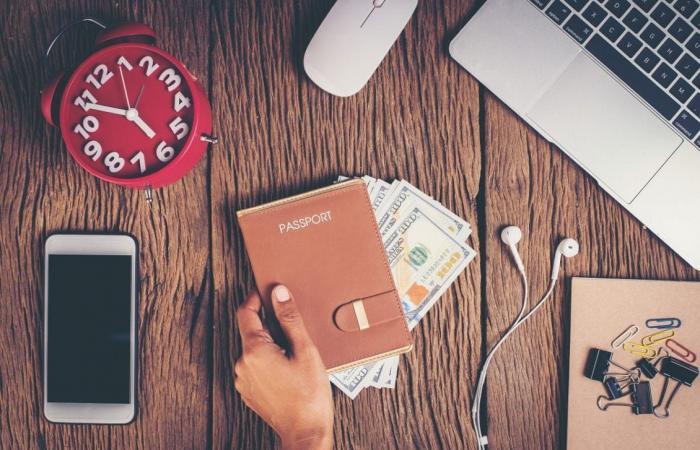 6 تطبيقات لمحبي السفر تساعدهم على تحويل العملات بسهولة
