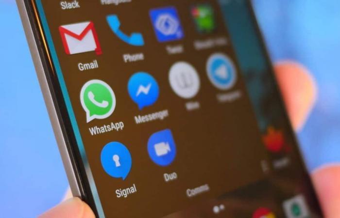 7 نصائح أمنية لإيقاف سرقة بياناتك من قبل التطبيقات