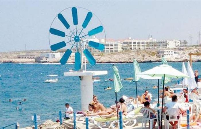 ديون واقتصاد هش: نقاط شبه كبيرة بين لبنان وهذا البلد.. والوضع لا يبشر بالخير!