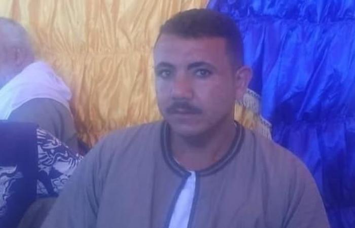 مصر | حرب شوارع في قرية مصرية.. قتلى وجرحى بسبب حدود زراعية