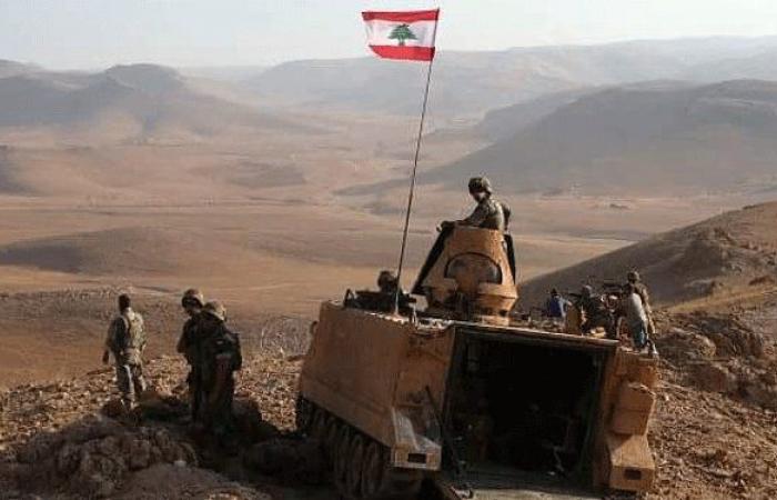 """توقيف الأمير الشرعي لـ""""داعش"""" في الهرمل"""