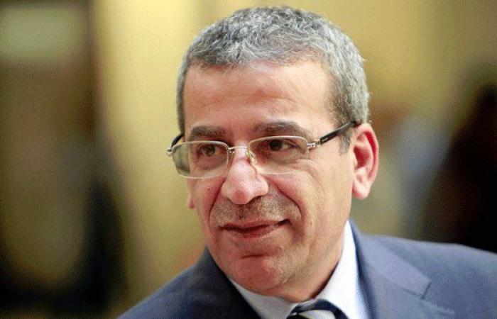 بزي: لتضافر الجهود من أجل استعادة ثقة الناس بدولتهم