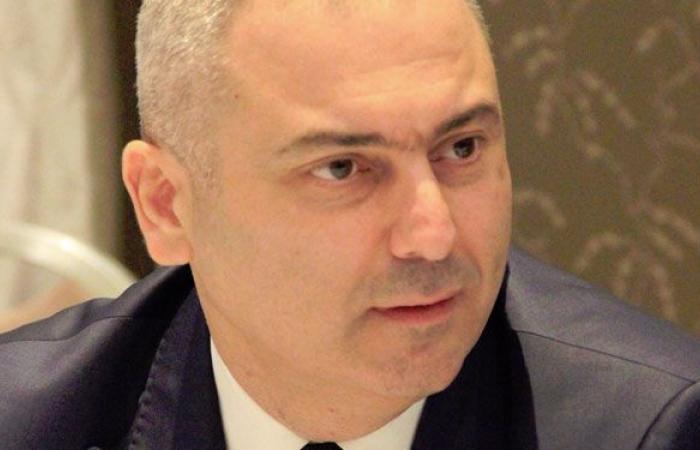 محفوض: اعتذار محمد رعد أقل الواجب