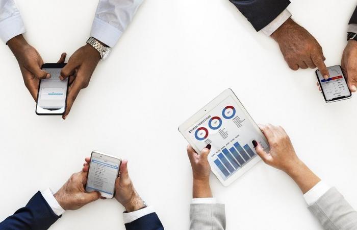 5 تطبيقات مفيدة للعاملين بمجال تحسين محركات البحث SEO