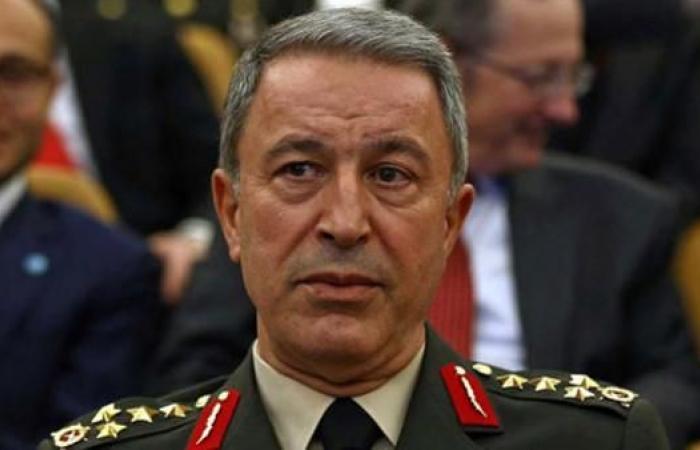 سوريا | أنقرة: مهمتنا في سوريا التخلص من داعش والوحدات الكردية