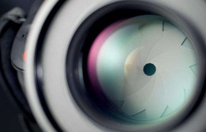 أفضل مصادر الصور المجانية لتحسين منشوراتك على مواقع التواصل…