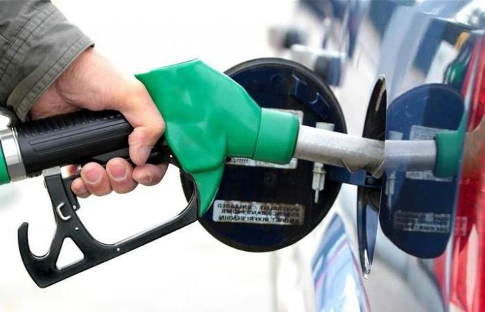 إيران: لم نعد بحاجة إلى إستيراد البنزين