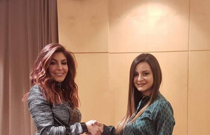 لأول مرّة.. Forbes تتعاون مع برنامج تلفزيوني لبناني