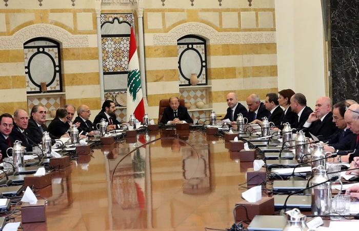 زيارة وزير لبناني إلى دمشق تختبر التزام الحكومة بـ«النأي بالنفس»