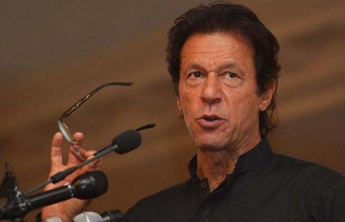 باكستان مستعدة للحوار مع الهند حول كشمير لكنها سترد في حال تعرضت لهجوم
