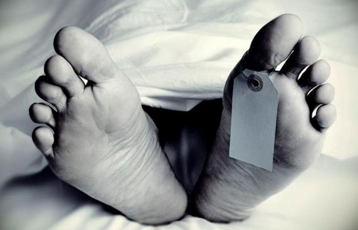 بعد 18 من اختفائها… عثر عليها جثة في ثلاجة اختها