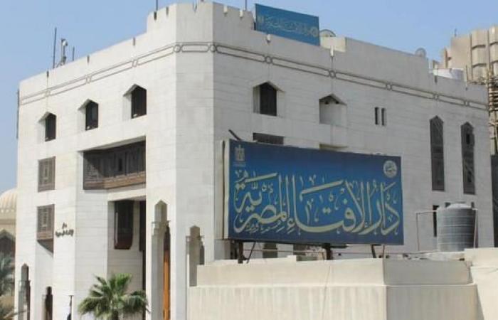 مصر | إفتاء مصر: الإخوان خوارج نشروا الخراب باسم الدين
