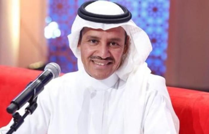 خالد عبد الرحمن: أمضي أغلب وقتي مع الإبل!