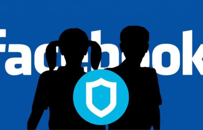 فيسبوك توقف تطبيق Onavo VPN بعد فضيحة الخصوصية