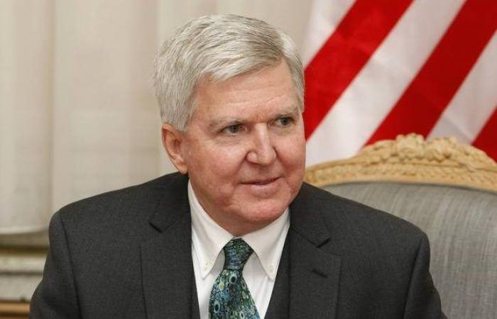 وزير صربي يرفض درسًا من السفير الأميركي في بلغراد بشأن فنزويلا