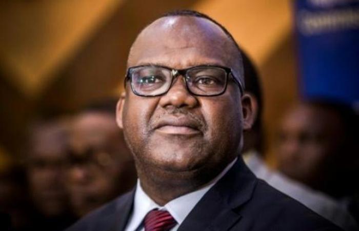 واشنطن تفرض عقوبات على رئيس اللجنة الانتخابية في الكونغو الديموقراطية