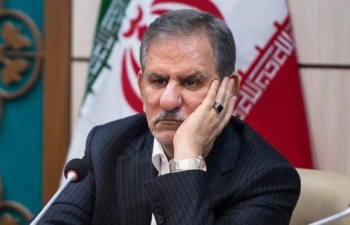 إيران | نائب روحاني يقر: النظام يمر بظروف خطيرة وصعبة