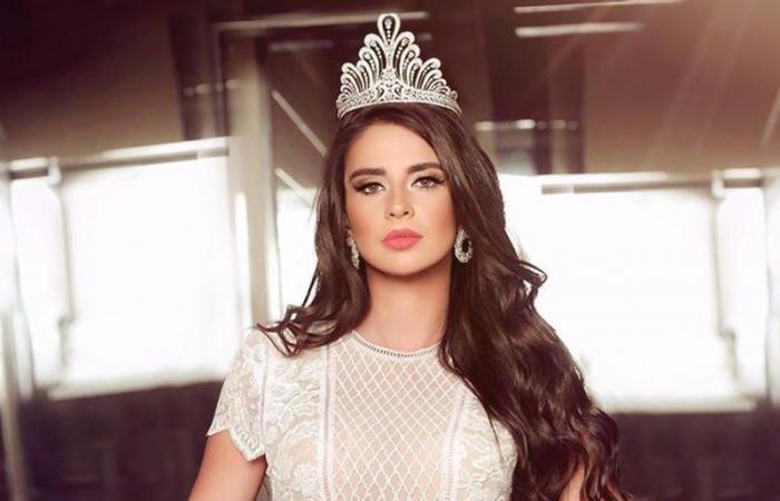 هذه الطفلة أصبحت ملكة لجمال لبنان.. هل أجرت عمليات تجميل؟