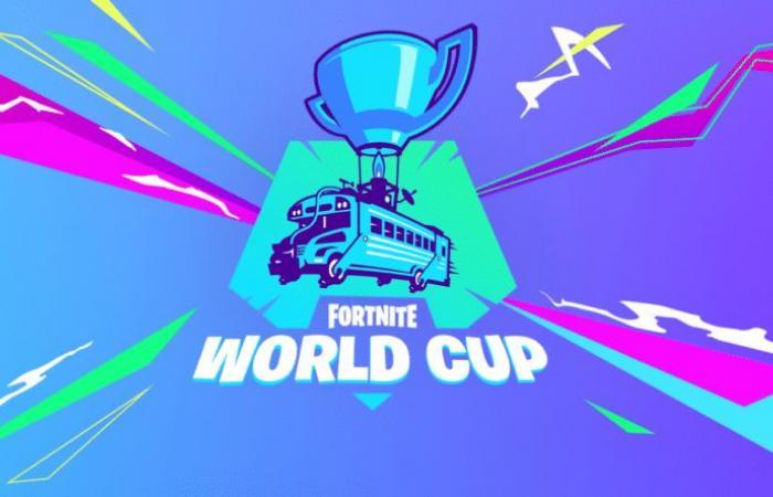 كأس العالم لـ فورت نايت في أبريل مع جوائز بـ 30 مليون دولار