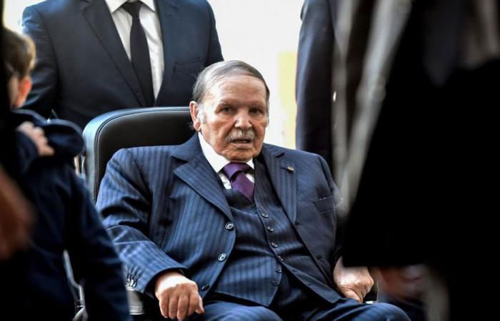 مأساة الجزائر… ولبنان أيضا