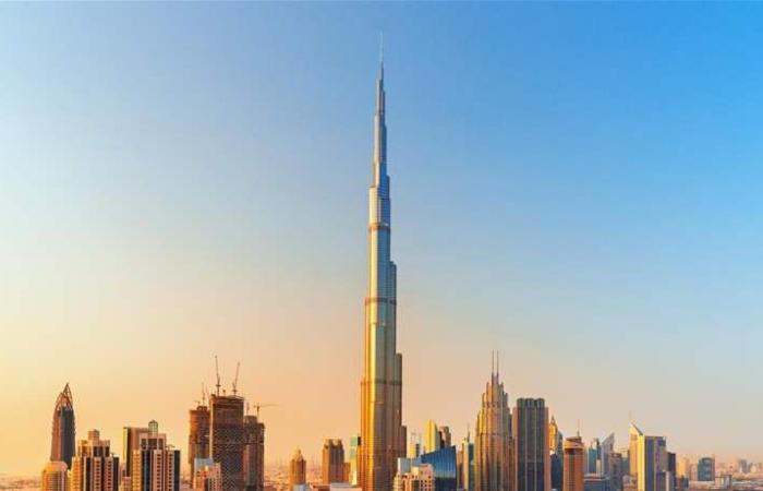 'ليلة واحدة فقط'.. السياحة في دبي تسجّل رقماً مميزاً!