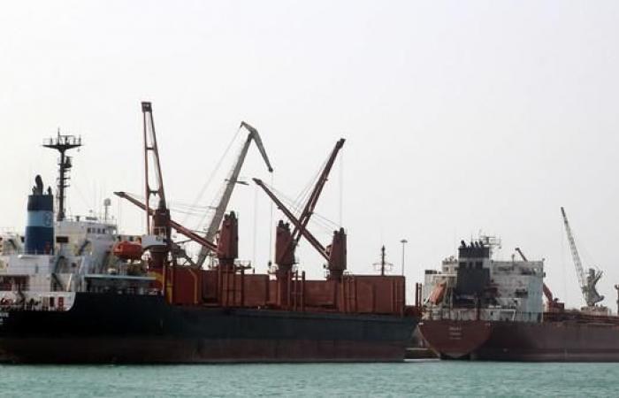 اليمن   تقرير دولي: تهديد الحوثي للأمن البحري في ازدياد
