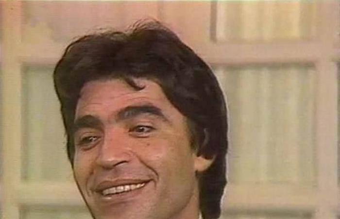 """محمود الجندي.. ابتعد عن الفن """"حفاظاً على كرامته"""""""
