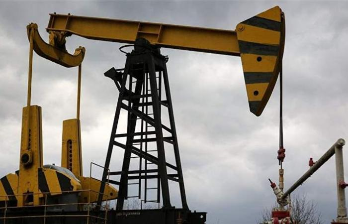 النفط يسجل أعلى مستوياته للعام بدعم من 'التجارة'