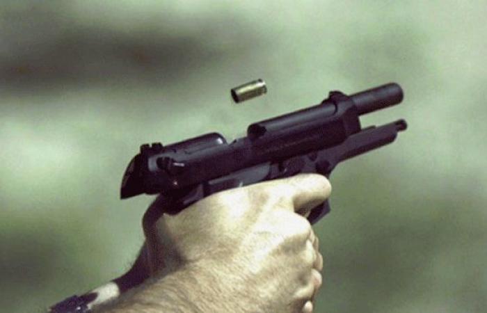 في عكار… إبن الـ18 عاماً قتل بطلق ناري