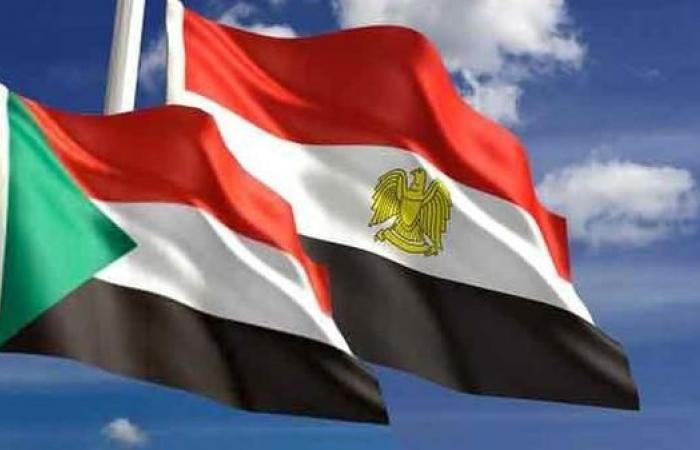 مصر | السودان ينفي وجود عناصر من المعارضة المصرية لديه