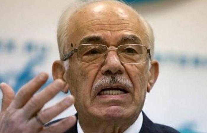 سوريا   معارض سوري: نرفض النظام القائم على سلطة الحزب الواحد