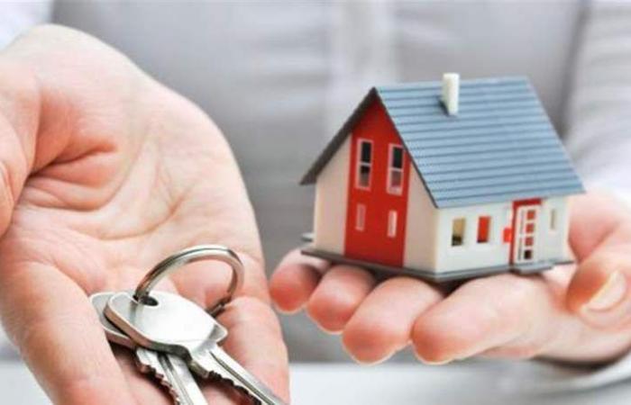 تحذير للشباب.. بالأرقام: 'شراء شقة' أسوأ استثمار اليوم في لبنان!
