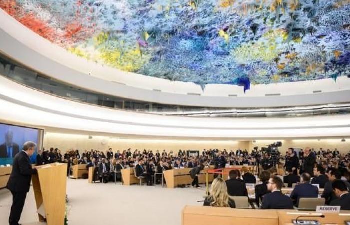 اليمن | اليمن: إنهاء الانتهاكات الإنسانية يرتبط بإنهاء الانقلاب