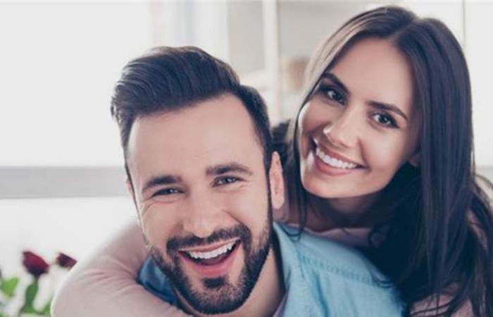 هذا الجين مسؤول عن نجاح الزواج!