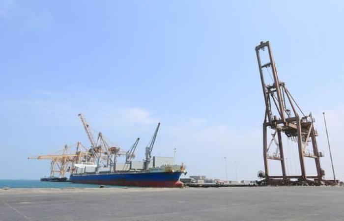 اليمن | اليمن.. الحوثيون يعطلون مجددا إعادة الانتشار في الحديدة