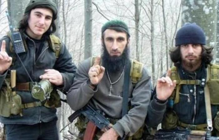 سوريا   سوريا الديمقراطية تسلم العراق 14 مقاتلا فرنسيا داعشيا