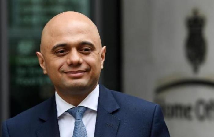 وزارة الداخلية البريطانية تتجه نحو حظر الجناح السياسي لحزب الله
