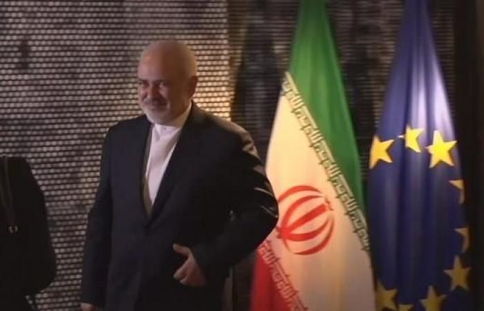 إيران   هل يعود ظريف للحكومة الإيرانية؟