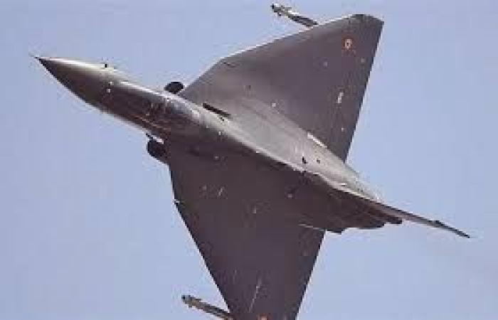 باكستان تتهم سلاح الجو الهندي بانتهاك المجال الجوي فوق كشمير