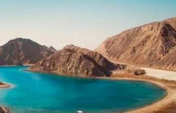 مصر   لماذا لم تشهد جنوب سيناء بمصر أي عملية إرهابية واحدة؟