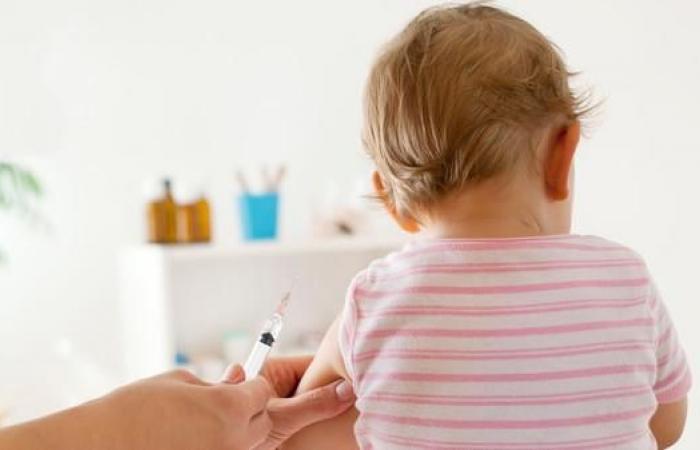 الحركات المضادة للقاحات في مرصاد مواقع التواصل