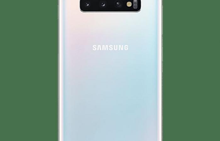 مقارنة شاملة بين هاتفي سامسونج Galaxy S10 وGalaxy S9