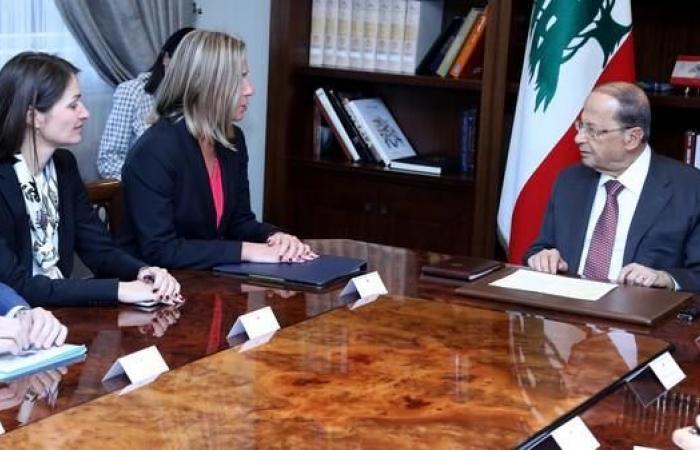 سوريا   لبنان مستمر بدفع السوريين للعودة دون انتظار حل سياسي