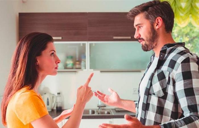 تحبّين زوجك.. اذن تجنبي هذه التصرفات