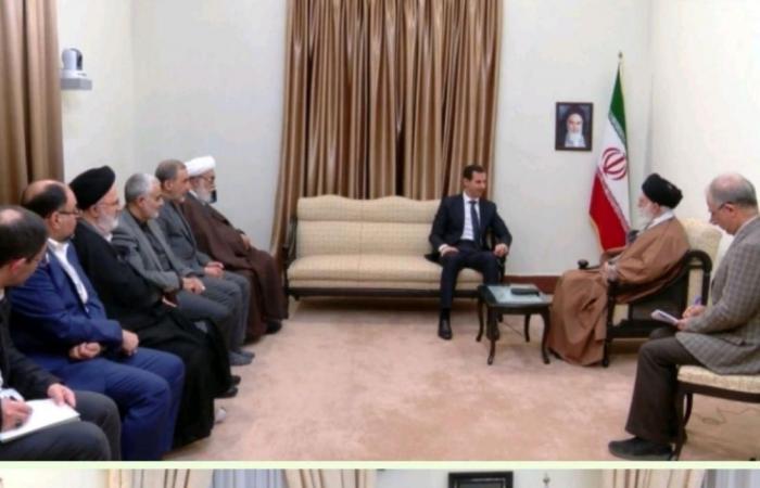 إيران | في أول تعليق عقب الاستقالة.. ظريف: لم يعد لي قيمة